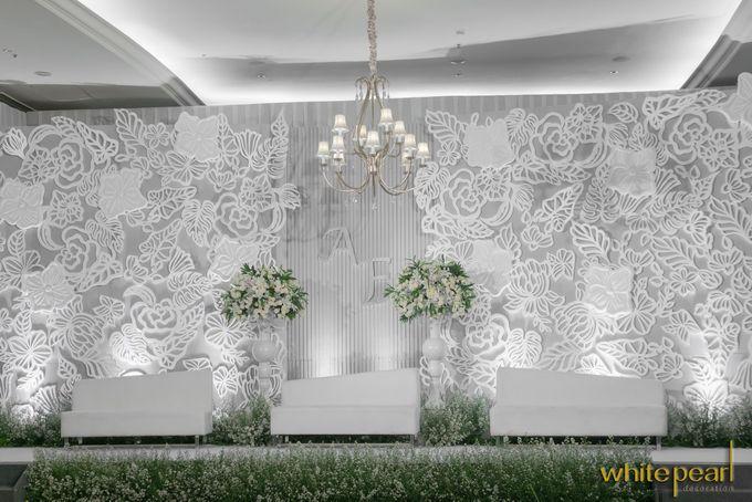 The Ritz Carlton Mega Kuningan 2018 12 08 by White Pearl Decoration - 012