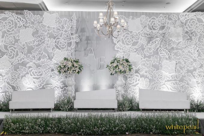The Ritz Carlton Mega Kuningan 2018 12 08 by White Pearl Decoration - 013