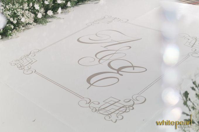 The Ritz Carlton Mega Kuningan 2018 12 08 by White Pearl Decoration - 014