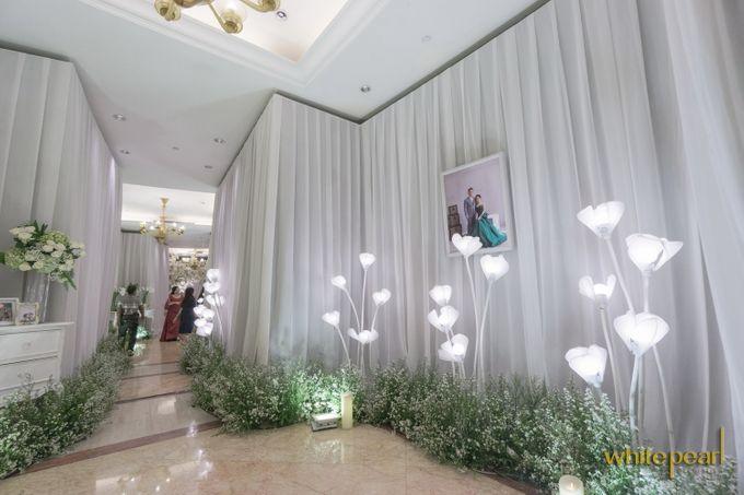 The Ritz Carlton Mega Kuningan 2018 12 08 by White Pearl Decoration - 015