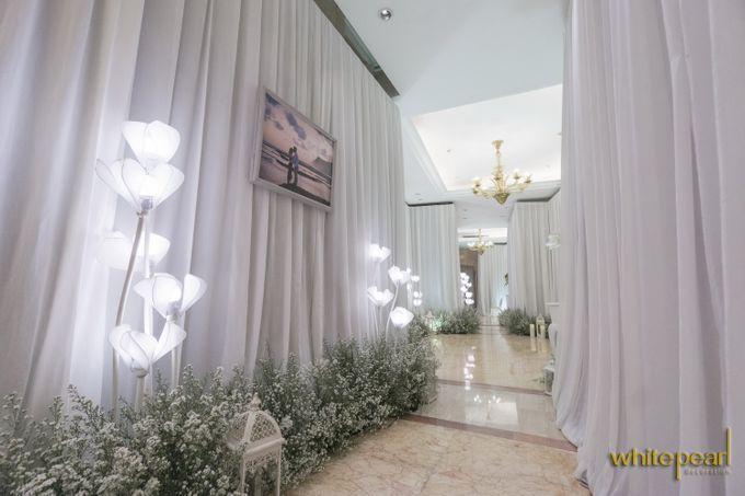 The Ritz Carlton Mega Kuningan 2018 12 08 by White Pearl Decoration - 016