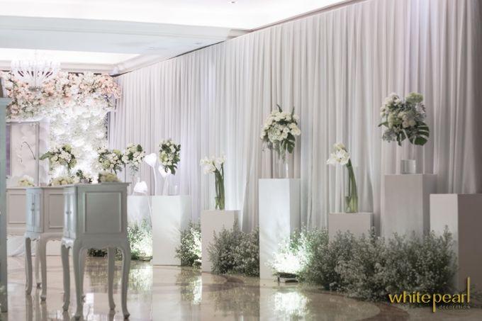 The Ritz Carlton Mega Kuningan 2018 12 08 by White Pearl Decoration - 017