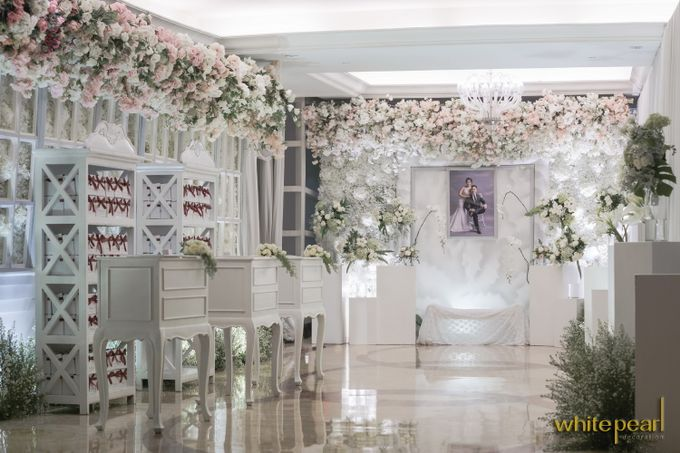 The Ritz Carlton Mega Kuningan 2018 12 08 by White Pearl Decoration - 018