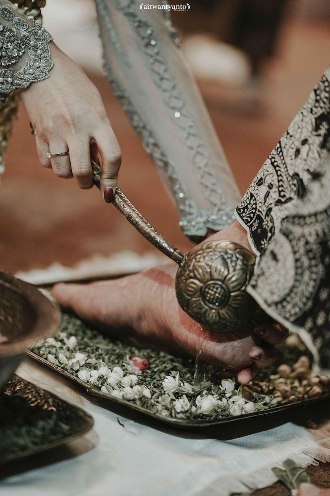 Wedding Giska & Biondi akad & resepsi by airwantyanto project - 019