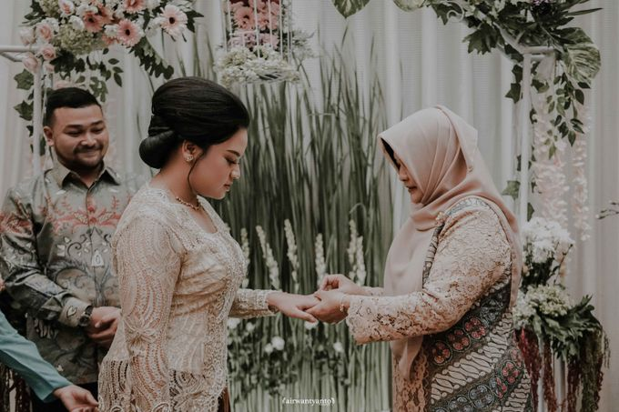 Engagement Vina & Farouq by airwantyanto project - 022