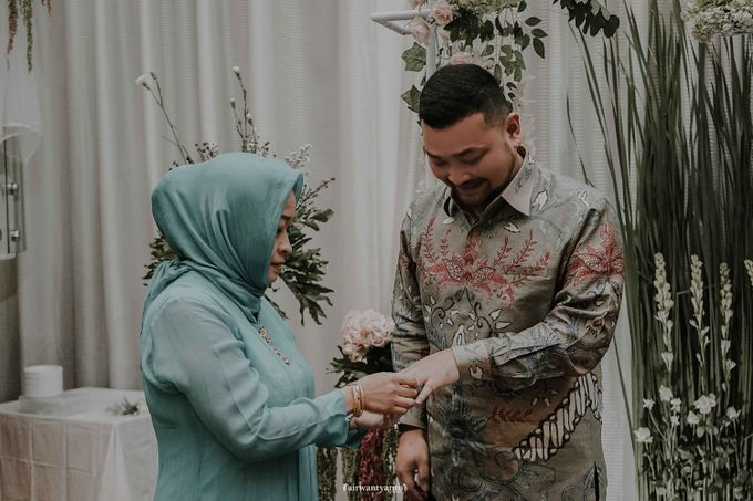 Engagement Vina & Farouq by airwantyanto project - 024