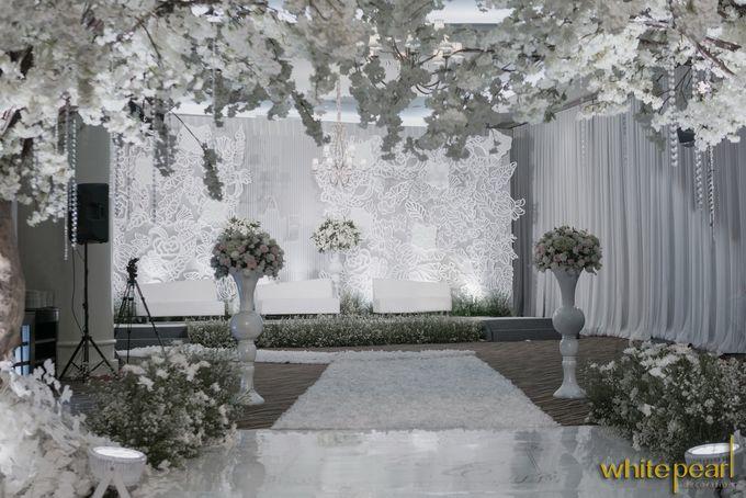 The Ritz Carlton Mega Kuningan 2018 12 08 by White Pearl Decoration - 001