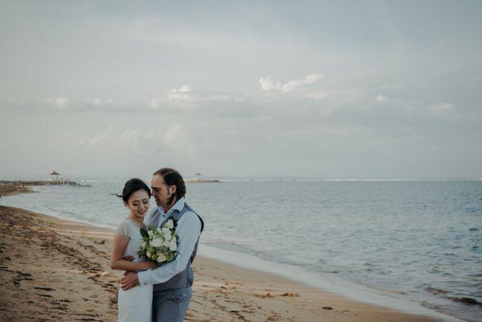 We Love Canon by Mariyasa - 004