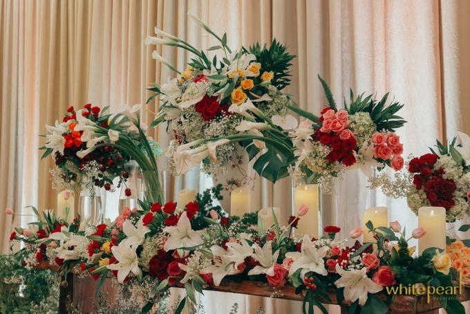 The Ritz Carlton Mega Kuningan 2018 12 09 by White Pearl Decoration - 003
