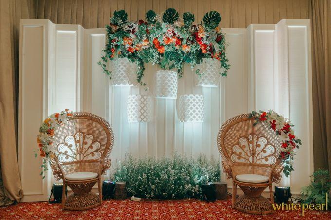 The Ritz Carlton Mega Kuningan 2018 12 09 by White Pearl Decoration - 006