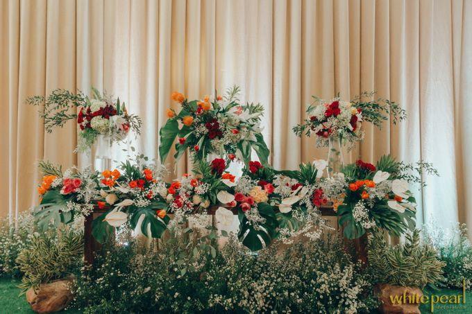 The Ritz Carlton Mega Kuningan 2018 12 09 by White Pearl Decoration - 007