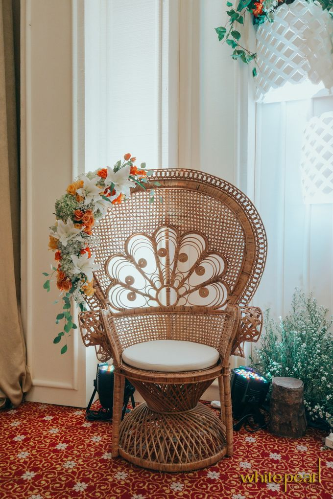The Ritz Carlton Mega Kuningan 2018 12 09 by White Pearl Decoration - 008