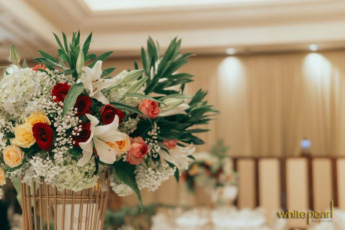 The Ritz Carlton Mega Kuningan 2018 12 09 by White Pearl Decoration - 011