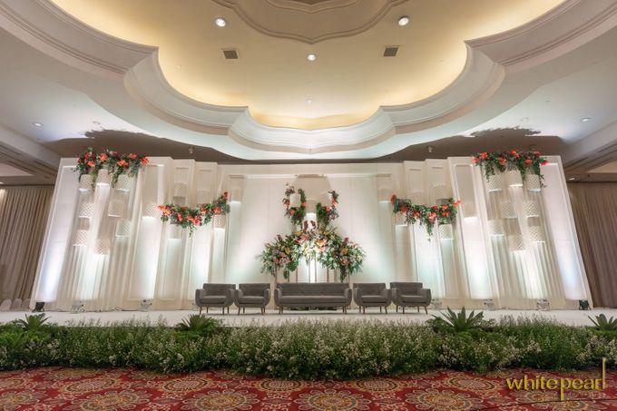 The Ritz Carlton Mega Kuningan 2018 12 09 by White Pearl Decoration - 013