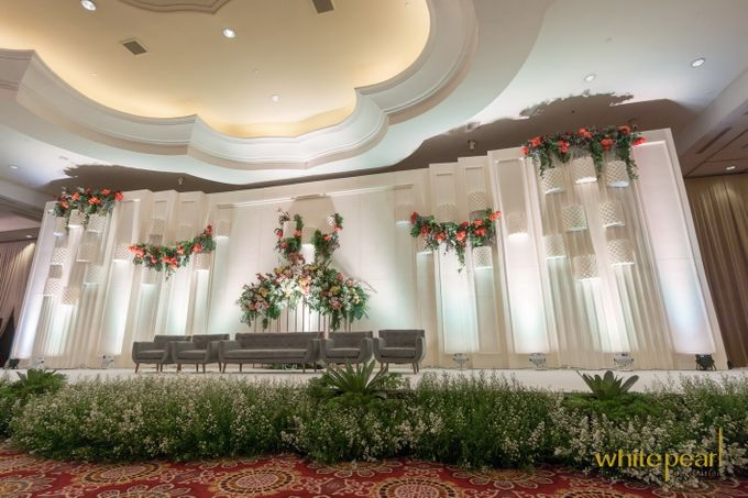 The Ritz Carlton Mega Kuningan 2018 12 09 by White Pearl Decoration - 014