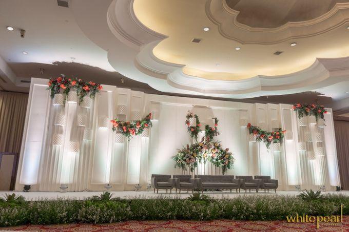 The Ritz Carlton Mega Kuningan 2018 12 09 by White Pearl Decoration - 001