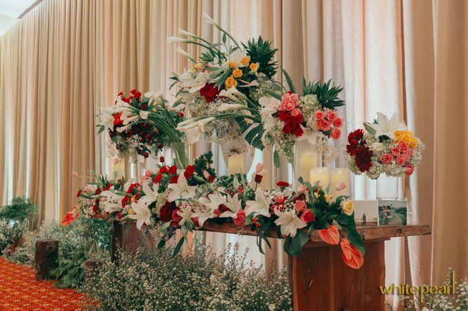 The Ritz Carlton Mega Kuningan 2018 12 09 by White Pearl Decoration - 015