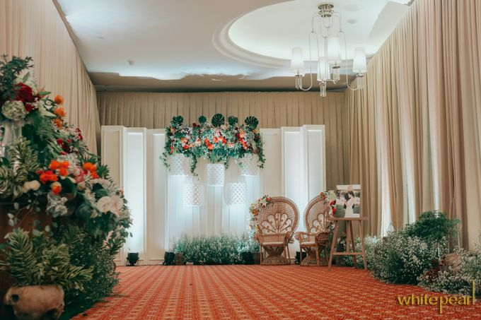The Ritz Carlton Mega Kuningan 2018 12 09 by White Pearl Decoration - 016