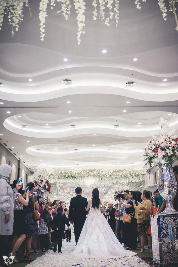 Wedding Stephen & Olivia by KianPhotomorphosis - 024