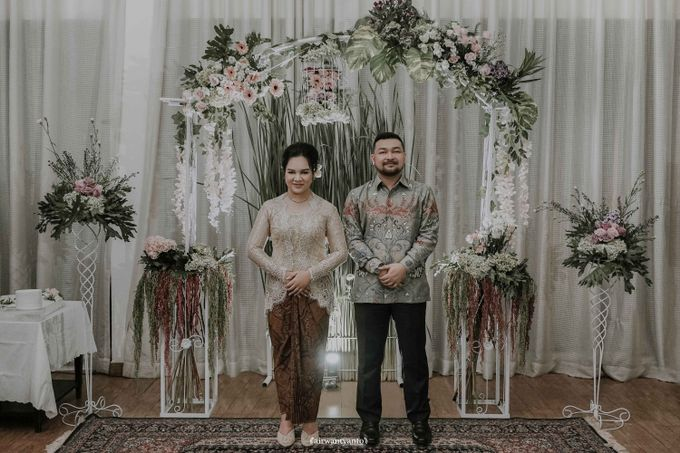 Engagement Vina & Farouq by airwantyanto project - 029