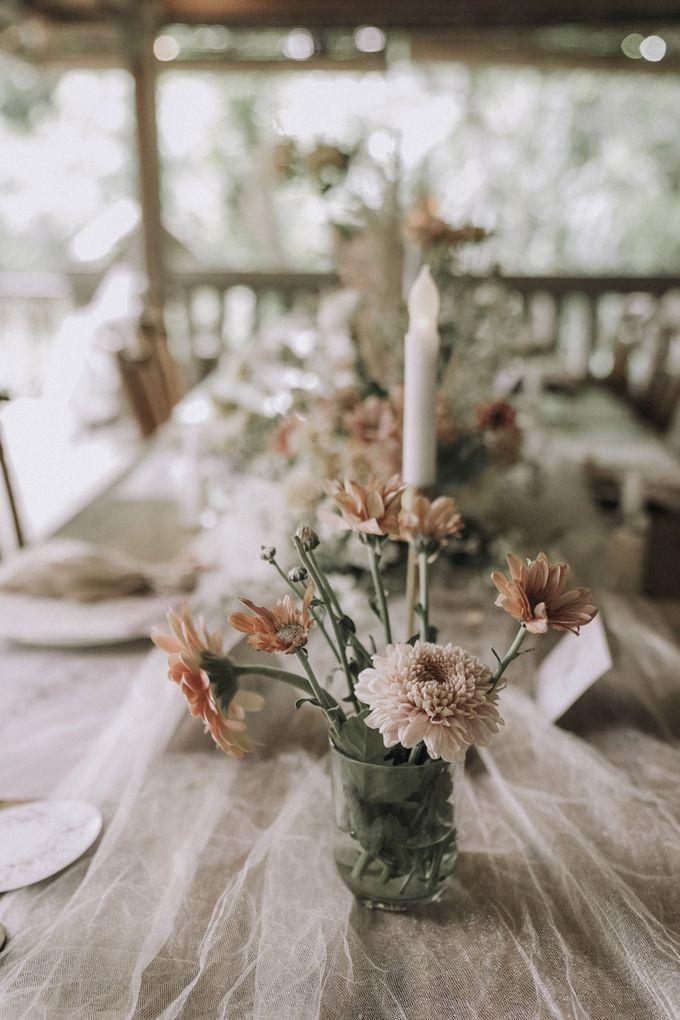 Rosa + Bagus by Juno Wedding Planner - 012