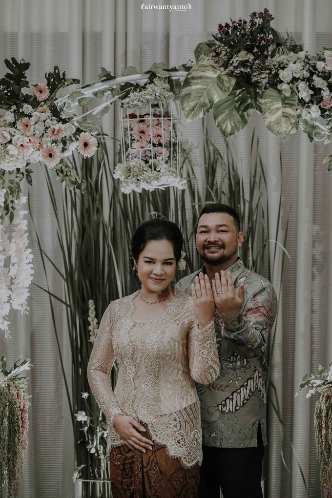 Engagement Vina & Farouq by airwantyanto project - 030