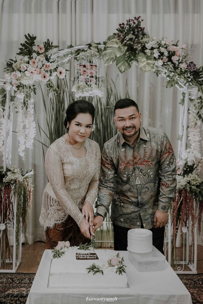 Engagement Vina & Farouq by airwantyanto project - 026