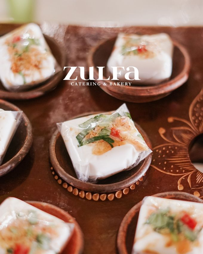 Nurul & Fahmi - Pusdai - 16 February 2019 by Zulfa Catering - 017
