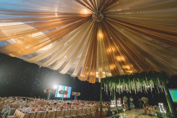 Wedding Andre & Renata by Cheers Photography - 036