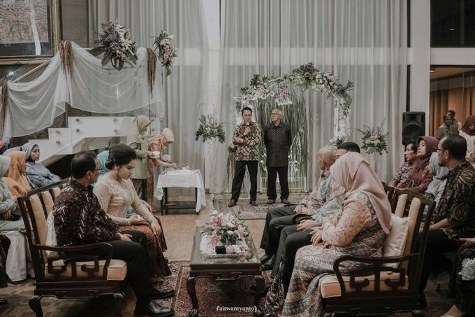 Engagement Vina & Farouq by airwantyanto project - 020
