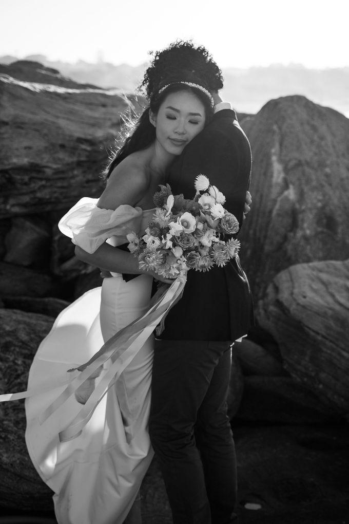 Wedding Alex & Felicity by Jannete williams - 003