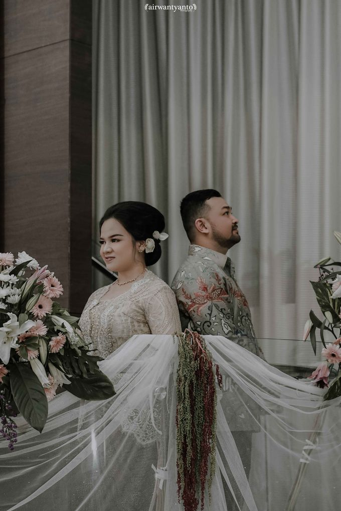 Engagement Vina & Farouq by airwantyanto project - 031