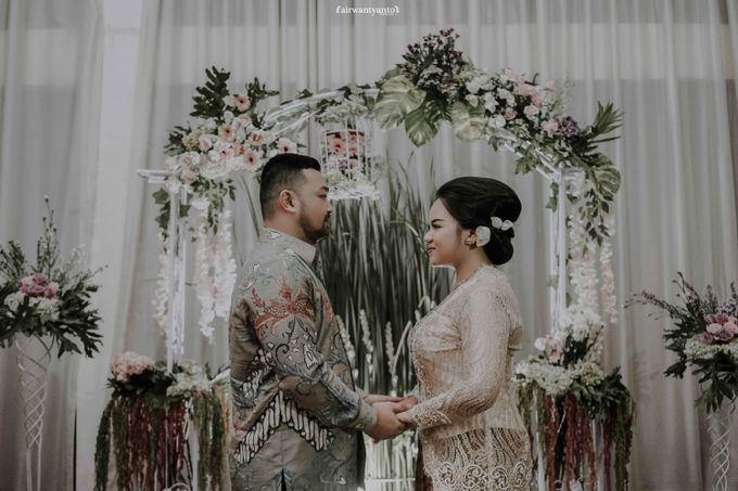 Engagement Vina & Farouq by airwantyanto project - 033