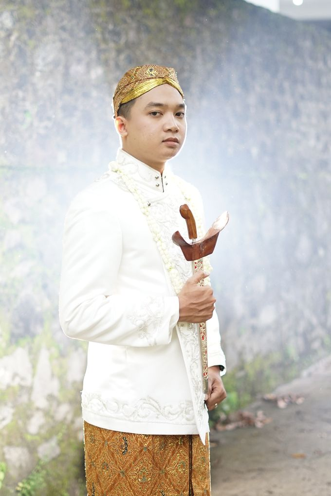 Photo Prewed/wedding/engagement by Me Time Channel - 021