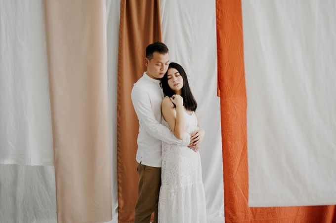 Couple Session of Ferdinand & Jaclyn by KIN Moments - 015