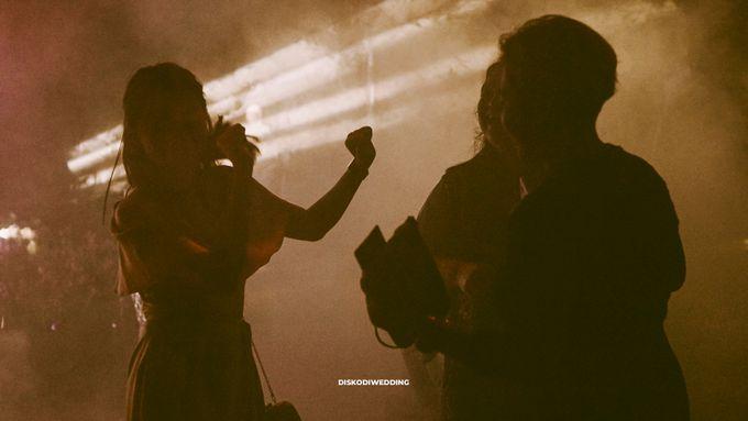 BukitDarmoGolf   Ezra & Gaby by diskodiwedding - 018