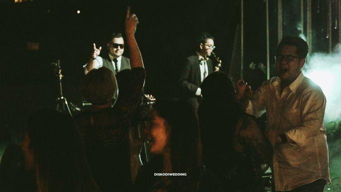 BukitDarmoGolf   Ezra & Gaby by diskodiwedding - 019