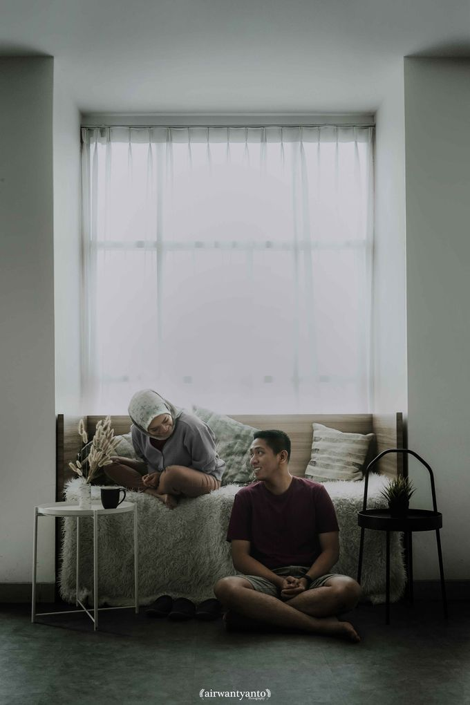 Prewedding Bronze Package by airwantyanto project - 006