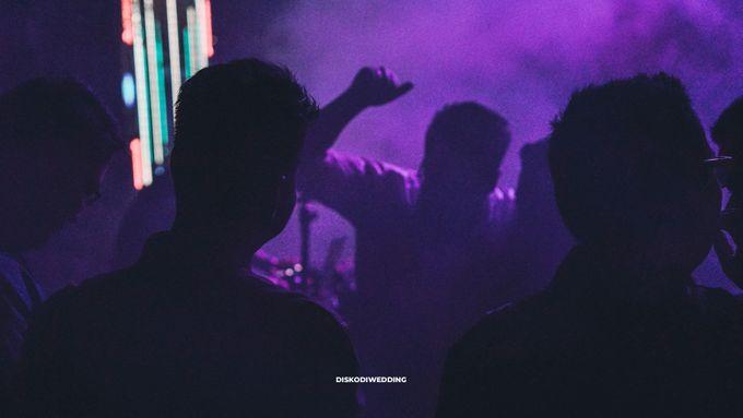 BukitDarmoGolf   Ezra & Gaby by diskodiwedding - 022
