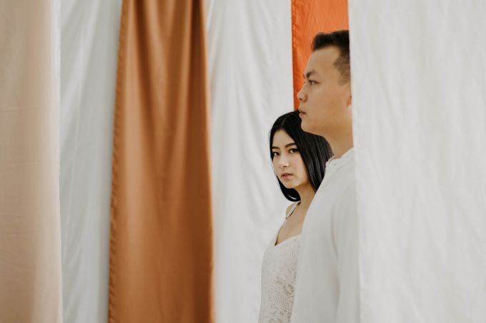Couple Session of Ferdinand & Jaclyn by KIN Moments - 022