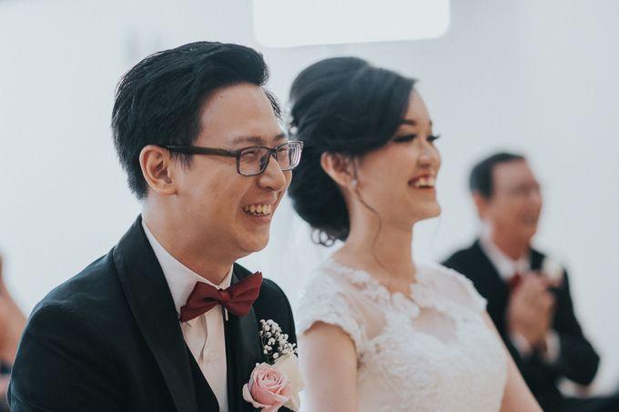 Wedding Jefri & Ariyana by KianPhotomorphosis - 002