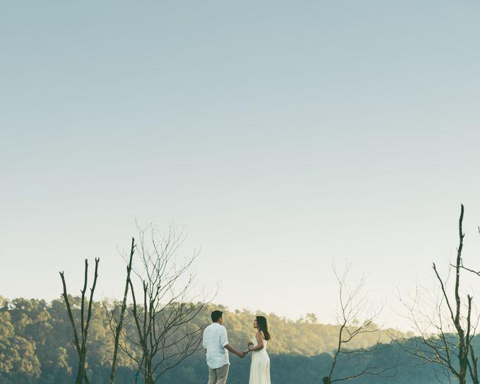 Ivan & Tasya by Mahavivaha - 018