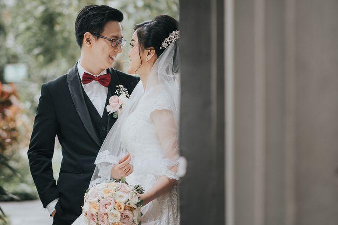 Wedding Jefri & Ariyana by KianPhotomorphosis - 004