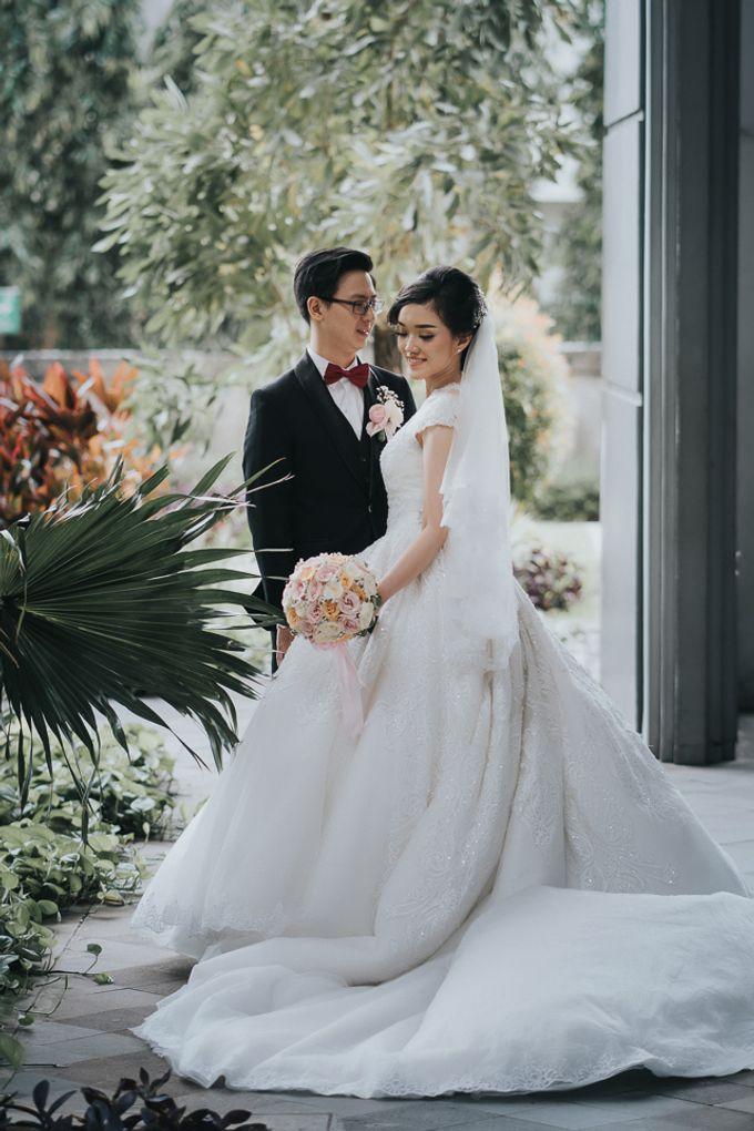Wedding Jefri & Ariyana by KianPhotomorphosis - 005