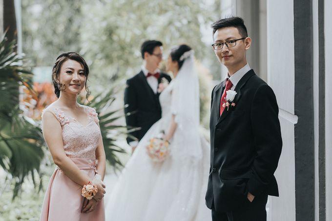 Wedding Jefri & Ariyana by KianPhotomorphosis - 006