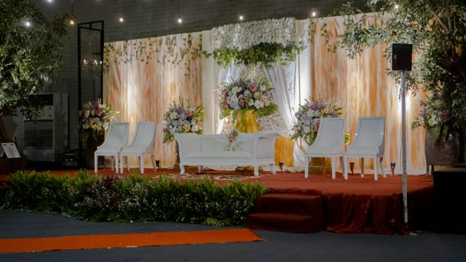 THE WEDDING OF RACHMAT & OVY by Hallf at Patiunus - 013