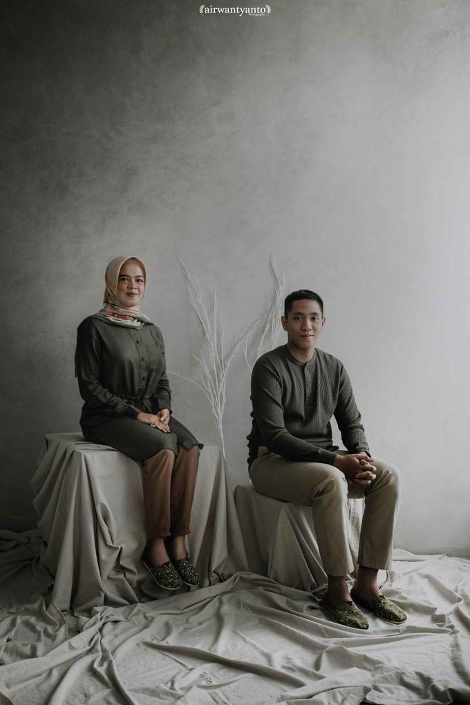 Prewedding Bronze Package by airwantyanto project - 014