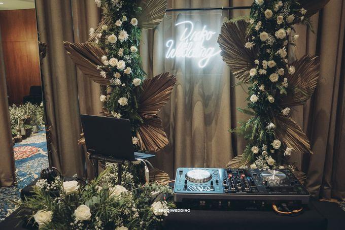 Morrissey Hotel | Intimate Gery & Aninta by diskodiwedding - 003
