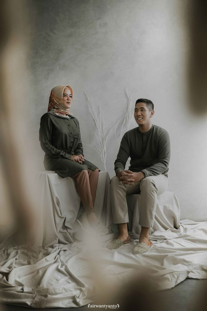 Prewedding Bronze Package by airwantyanto project - 015