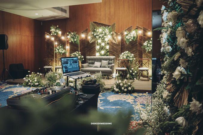 Morrissey Hotel | Intimate Gery & Aninta by diskodiwedding - 004